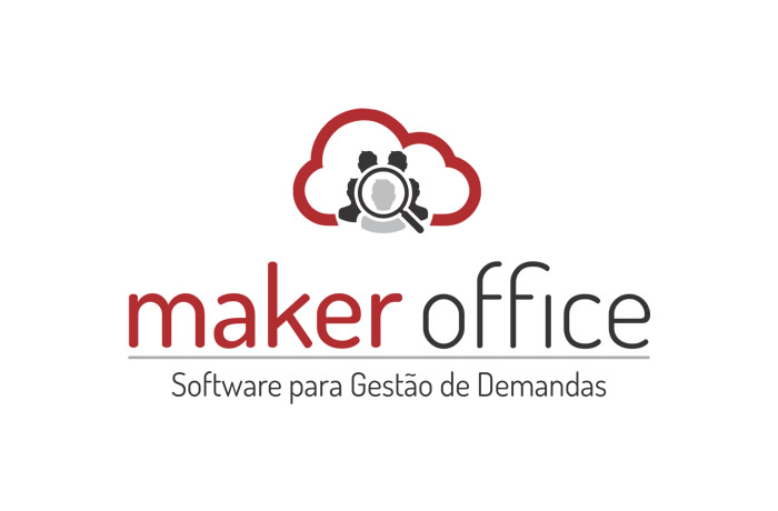 Maker Office